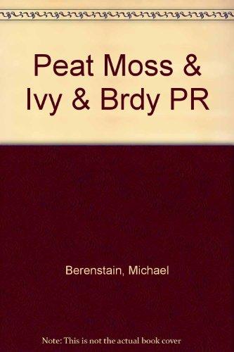 peat-moss-ivy-brdy-pr