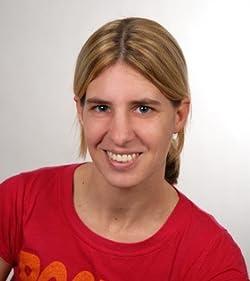 Nicole Mtawa