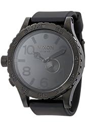 Nixon 51-30 PU Watch