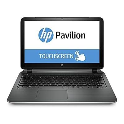 HP Pavilion 14 Notebook PC 14-v202TU