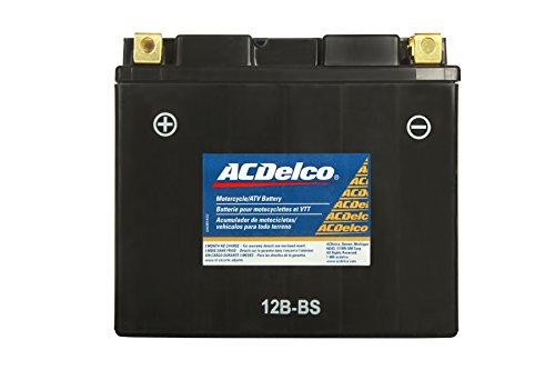 Safety 1st Battery