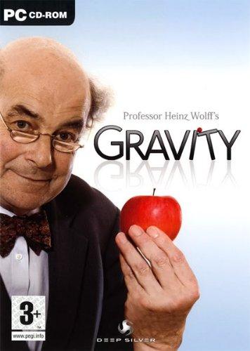 professor-heinz-wolffs-gravity-pc