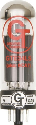 tubos-de-surco-gt-e34l-s-exclusivo-gt-alta-potencia-amplificador-de-guitarra-el34-valvulas-de-potenc