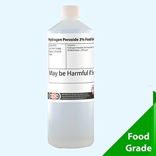 hydrogen-peroxide-3-500ml