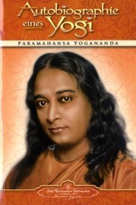 Autobiographie-eines-Yogi