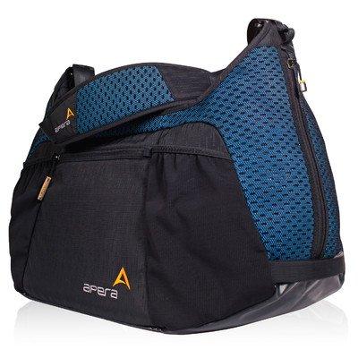 apera-performance-duffel-black-blue