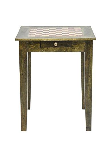 Schachtisch kaufen, Schachtisch, Schachtische, Schachtisch Holz, schöner Schachtisch, Tisch für Schach, antiker Schachtisch, Schachtisch Holz, Schachbrett Tisch, Schachspieltisch