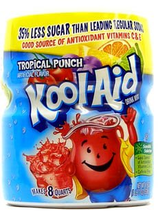kool-aid-tropical-punch-tub-19-oz-538g