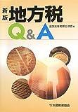 ������Q&A
