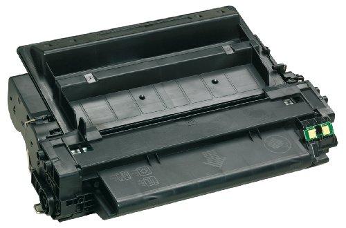 Cartouche de toner ( remplace HP 11A ) - 1 x noir