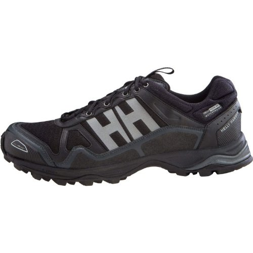 Helly Hansen Mens Pace Trail Lightweight Running Shoe