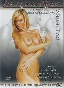 hard film gratuiti sesso xxxl