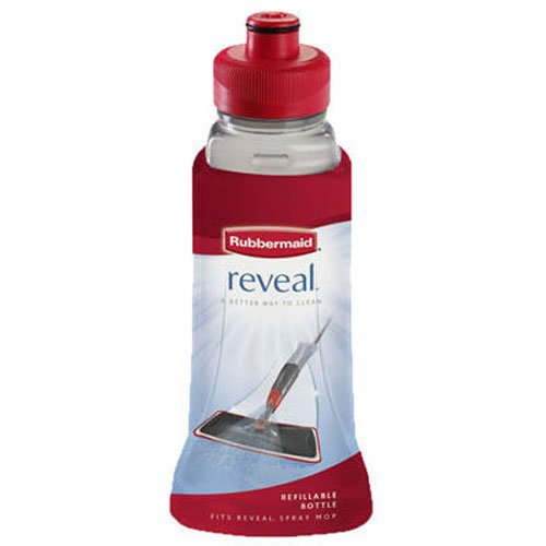 rubbermaid-reveal-mop-bottle-1777202