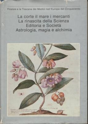 Firenze Toscana Medici