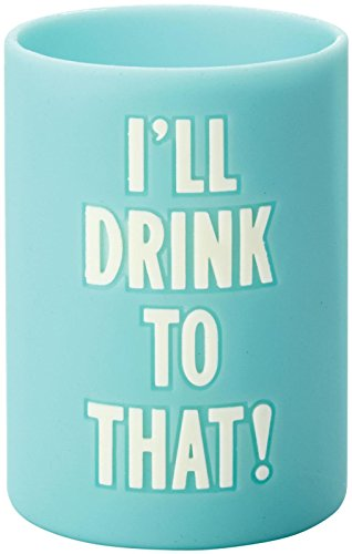 kate-spade-new-york-drink-to-that-drink-cozy