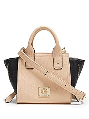 G by GUESS Women's Maxine Mini Tote