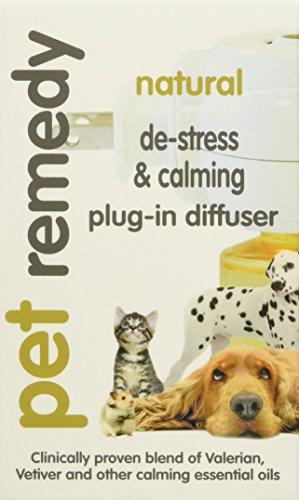 pet-remedy-plug-in-verdampfer-einschliesslich-40ml