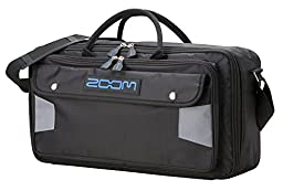 Carry bag for ZOOM G5 guitar effect (from Magik Wagon)