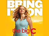 The Big C: The Little C