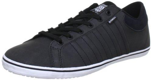 Meander Cclg Herren 99947 Zingers Skechers Sneaker 2