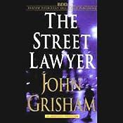 The Street Lawyer | [John Grisham]