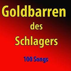 Goldbarren des Schlagers (100 Songs) Songtitel: Schau mir in die Augen (Radio-Version) Songposition: 76 Anzahl Titel auf Album: 100 veröffentlicht am: 05.01.2013