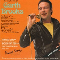 Garth Brooks - Garth Brooks The Hits - Zortam Music