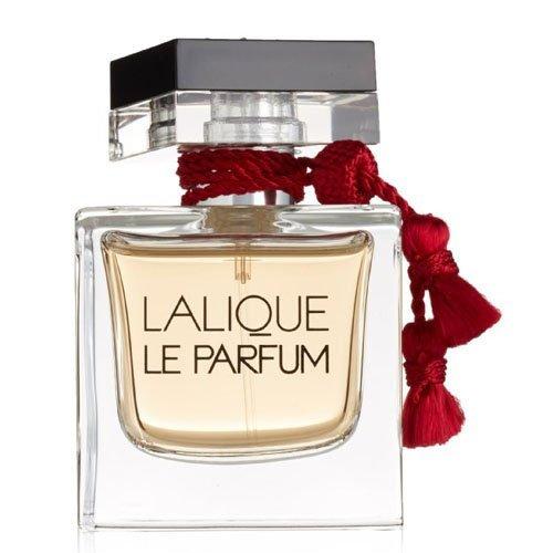 "Lalique Profumo ""Le Parfum"""