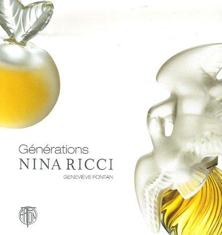 generations-nina-ricci-flacons-et-miniatures-guide-et-valeur