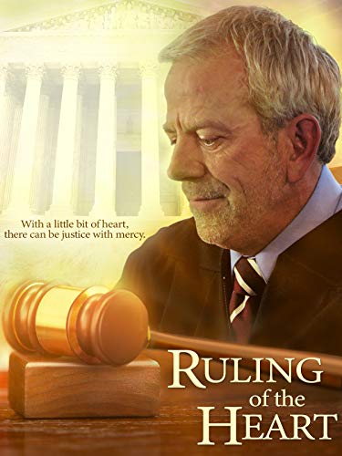 Ruling of the Heart