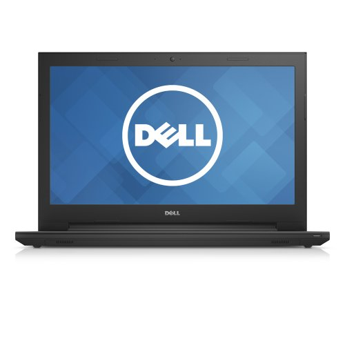 Dell Inspiron i3542-6666BK 15.6-Inch Laptop (Intel Core i5 Processor, 8GB RAM) [Discontinued By Manufacturer]
