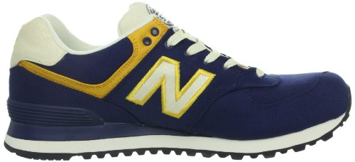 new balance us navy