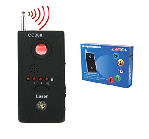 rilevatore-microspie-bonifica-cimici-spy-telecamere-wireless-cablate