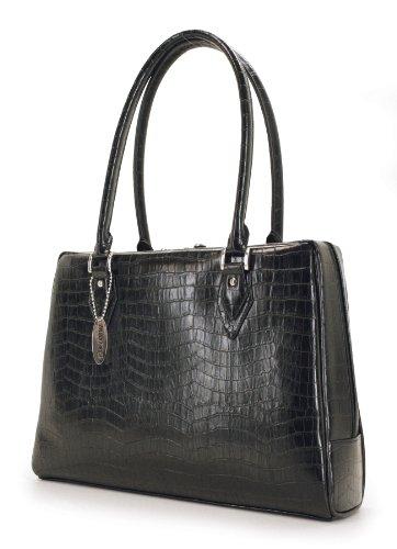 mobile-edge-milano-17-inch-notebook-handbag