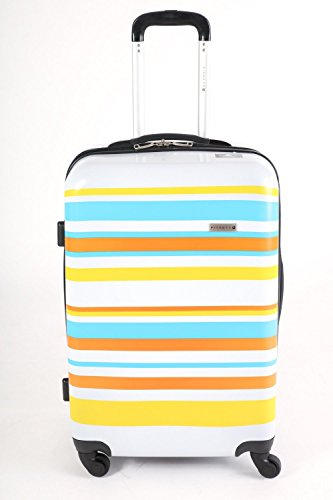 valise ou sac de voyage comment choisir ma valise vacances. Black Bedroom Furniture Sets. Home Design Ideas