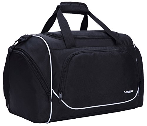 mier-gym-sports-bag-holdall-travel-duffle-bag-for-men-and-women-medium-size-suit-for-travel-weekende