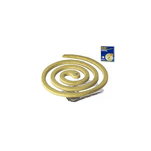 hh-51458-confezione-10-spirali-nexis-citronella