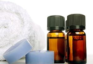 Abbey Essentials Labdanum Essential Oil 10 ml