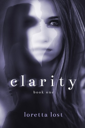 Clarity | freekindlefinds.blogspot.com