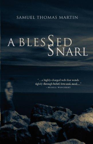 A Blessed Snarl, Sam Martin