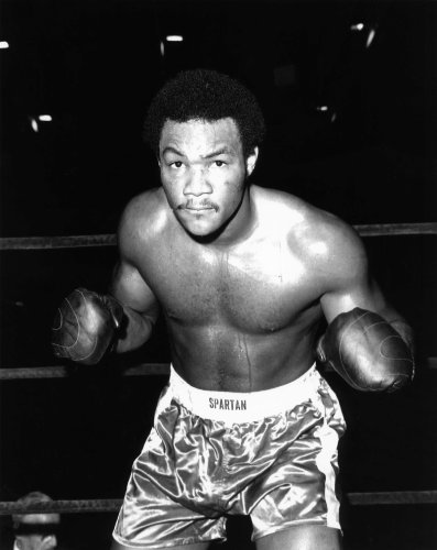 george-foreman-boxe-legend-poster-approximate-size-117-x-165-297-mm-x-420-mm