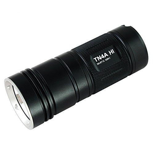 thruniter-tn4a-1050-lumen-kaltweiss-wasserfest-aa-led-taschenlampe-tn4a-hi-cw