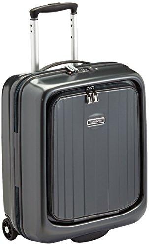 valise cabine samsonite ultimocabin tout pour partir. Black Bedroom Furniture Sets. Home Design Ideas