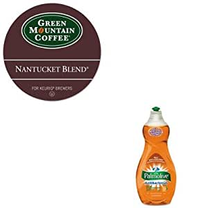 green mountain coffee roasters stock valuation Traders selling green mountain bofa maintained its $90 price target on green mountain shares citing valuation with green mountain coffee roasters' stock.