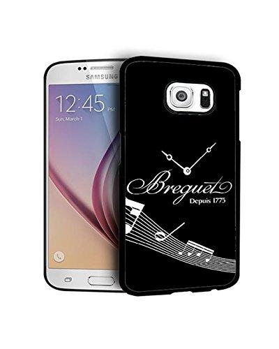 breguet-case-breguet-brand-for-samsung-galaxy-s6-guscio-protettivo-special-galaxy-s6-protective-case