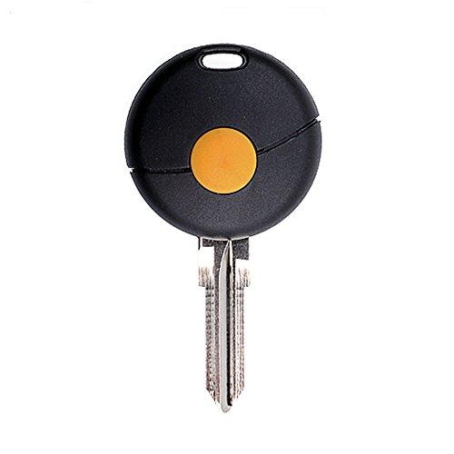 saflyse-autoschlusselgehause-klappschlussel-1-taste-remote-cover-hulle-ersatzgehause-schlusselhulle-