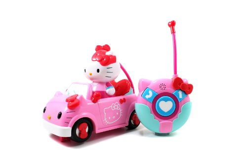strawberry shortcake rc car with Remote Control Toys For Girls on Figurine Pop Simpson besides 1232166209 besides Remote Control Toys For Girls besides  further 419008.