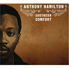 15. Anthony Hamilton