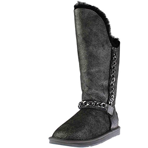 australia-luxe-womens-maverick-sheepskin-knee-high-boots-silver-9-medium-bm