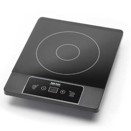 khind induction cooker ic1800 Cooker malaysia cooker malaysia midea view all  khind rc118m anshin rice cooker malaysia sku: 11391 rm 23950 view more sharp view all sharp ksh-777 rice cooker 7l malaysia  tefal fuzzy logic 7 layers spherical pot 48 cooking programs induction rice cooker 18l rk8055 malaysia sku: 11704.